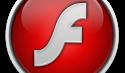 скачать Adobe Flash Player бесплатно