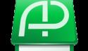 скачать AkelPad бесплатно текстовый редактор