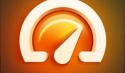 AusLogics BoostSpeed скачать бесплатно