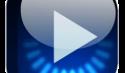 скачать AVS Media Player бесплатно