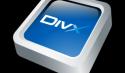 DivX Player скачать бесплатно