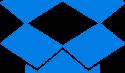 скачать Dropbox бесплатно