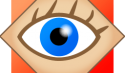 FastStone Image Viewer скачать бесплатно