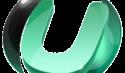 IObit Uninstaller скачать безмездно
