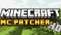 скачать MCPatcher для Minecraft бесплатно
