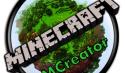 скачать MCreator для Minecraft бесплатно