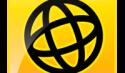 Norton Security 2015 скачать бесплатно
