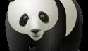 скачать Panda Cloud Antivirus бесплатно