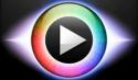 CyberLink PowerDVD скачать бесплатно для Windows