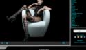 TeleInet MITV Player скачать бесплатно