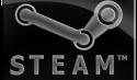 Steam скачать бесплатно Стим