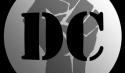 StrongDC++ скачать бесплатно