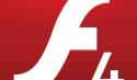 TerSoft Flash Player скачать бесплатно