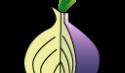 скачать Tor Browser бесплатно