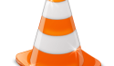 скачать VLC Media Player бесплатно