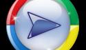 Windows Media Player скачать бесплатно русская версия