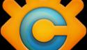 XnConvert скачать бесплатно конвертер графики
