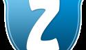 Zillya Antivirus скачать бесплатно