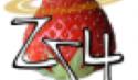 скачать ZS4 Video Editor бесплатно