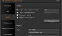 Запись видео не без; экрана на Бандикаме