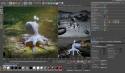 CINEMA 4D  бесплатно русскую версию