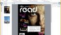 Ластик - удаление информации из отсканированного журнала