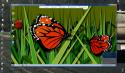 TeamViewer оптимизирует работу многоядерных процессоров