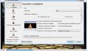 VLC Media Player скачать бесплатно на русском языке