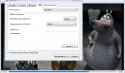 VLC Media Player скачать бесплатно для windows