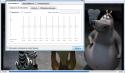 vlc media player скачать бесплатно для windows 7 x64 русская версия