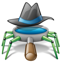 Search And Destroy Free Download Antivirus